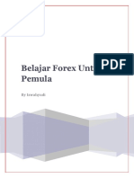 Forex untuk pemula.pdf