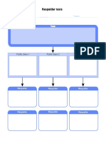 Argumentar-Conclusiones3.pdf