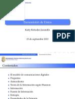 Clase1_TxDatos DEBER.pdf