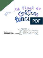 PRACTICA FINAL DE EXCEL.xls