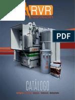 CATALOGO RVR-2.pdf