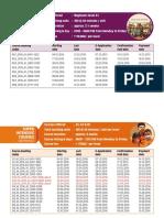 german COURSE CALENDAR 2016[19].pdf