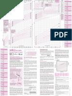 Girls0-4yrs.pdf