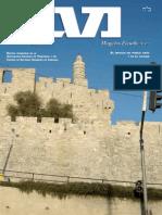 F-REVISTA MAGUEN 172.pdf