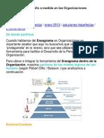 Eneagrama en el desarrollo de las organizaciones.docx