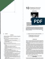 1999-Jonassen.pdf
