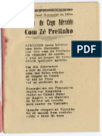 Peleja do cego Aderaldo com Zé Pretinho.pdf