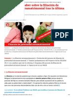 Lo que debes saber sobre la filiación de paternidad extramatrimonial tras la última reforma _ Legis.pdf