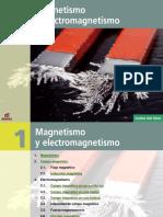 UD1 MÁQUINAS ELÉCTRICAS