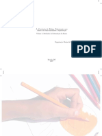altashab3.pdf