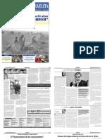 NMI WEB 2032 La Campaña Del Sinai
