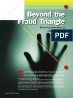 18 Beyond the Fraud Triangle