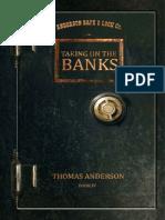 Thomas Anderson - Taking on The Banks (pdf) - roflcopter2110.pdf