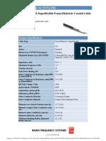 cabo de 1.2 pdf