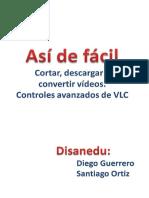 asi-de-facil-cortar-videos-con-vlc.pdf
