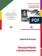 Cadernos_Formacao_Educacao_Popular.pdf