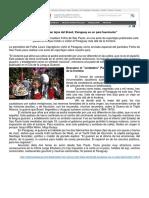 2prova.texto.paraguay