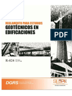 r-024.pdf
