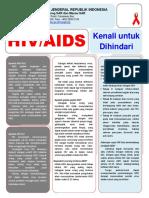 Brosur AIDS.pdf