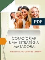 COMO+CRIAR+UMA+ESTRATÉGIA+MATADORA+CERTO+2.pdf