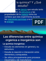 PROPIEDADES DE LA MATERIA 1.ppt