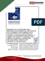 PropPlanEst-CLAC.pdf