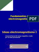 -electromagnetismo (1)