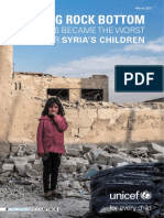 SYRIA6-Pamphlet-English.pdf