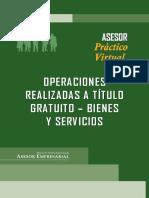 lv_guia_operaciones_bienes_servicios.pdf