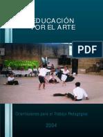 OTPEducacionArte.pdf