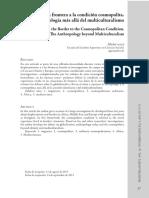 Agier_2014_De_la_frontera_a_la_condicion_cosmopolit.pdf
