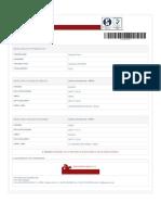 StampaDiretta.pdf
