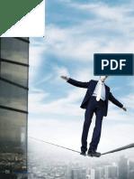 INFORME Telecomunicaciones CA.pdf