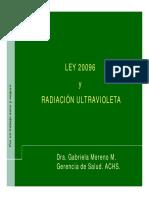PresentacionRadiacionUltravioleta.pdf