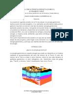 geotermia-1.pdf