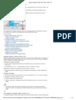 Agregar Imágenes a Power View - Excel