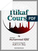 Itikaf Course, English, Ilyas Ghuman.pdf