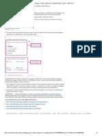 Agregar o quitar campos en una tabla dinámica - Excel - Office.pdf