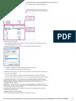 Agrupar o desagrupar datos en un informe de tabla dinámica - Excel - Office.pdf