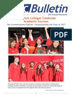 Apc Bulletin Vol 9