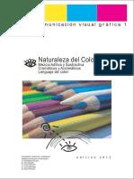 modulocolor-2012.pdf