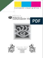 modulointroduccion-2012.pdf