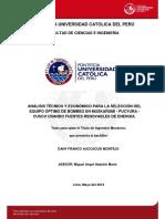 Auccacusi Dany Equipo Bombeo Cusco Fuentes Renovables Energia (1)