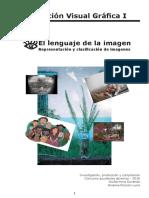Módulo Imagen-Representación2016