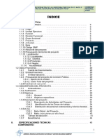 Expediente Tecnico Forestal Modif 2015