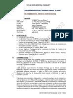 Plan de Trabaj Mensual y Acta de Compromiso (Autoguardado)