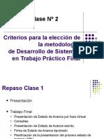 Selección_de_Metodologías_para_el_Ciclo_de_Vida