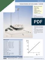 LEP1330_00 Torsional vibrations and torsion modulus.pdf