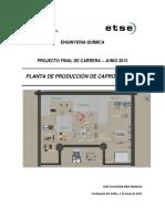 PFC_JoseSalvadorMbaMangue_parts01_02.pdf