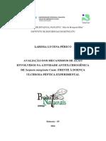 trabalho RAQUEL 1.pdf